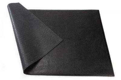 1/4 '' Slip Guard - Non Slip Grease Proof Rubber Mat